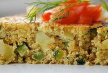 Health Foodie