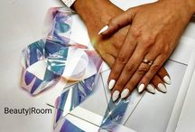 Nails by Beauty|Room