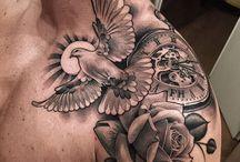 tatoo 1
