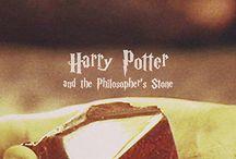 1.The Philosopher's Stone
