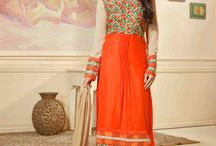 Straight Suits - IndiaRush.com / Grab best collection of straight sutis..!!!