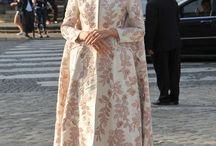 .queen Ulyana