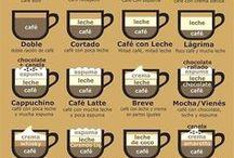 Kávézó feliratok