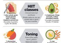 makan sehat
