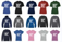 Toronto Maple Leafs Men's/Women's T-shirts, Long Sleeve T-shirts & Hoodies / MLHS has a limited run of Toronto Maple Leafs Men's/Women's T-shirts, Long Sleeve T-shirts & Hoodies  https://teespring.com/MapleLeafsApparel / by Maple Leafs Hotstove