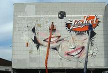 streetartcandy