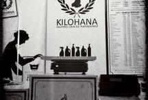 Kilohana Laundrycare by Handpicked / Laundry with extra care