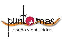 Puntomas / http://www.puntomas.es/ https://www.linkedin.com/in/margaberlinches https://www.youtube.com/channel/UC3h93CwzjPxb9o29Mhp_aGA/feed Asociada de ASIMPEA (Asociación Intermunicipal de Mujeres Profesionales, Empresairas y Autónomas - www.asimpea.org )