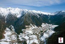 Valle di Scalve_Scalve Valley