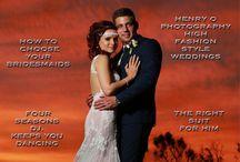 Avianto Spectacular Sunset Wedding - Larissa & Juan