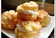 Durian Recipes