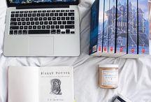 Books ✨ / Цитаты, отрывки из произведений ✨