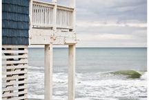 Beach Bummette