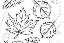 Színezők, kifestők - Coloring pages
