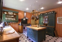 Kitchens / by Rightmove.co.uk