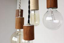 Beachdesign@ziggo.nl Design Lampen