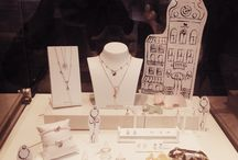 AGATHA Paris Merchandising