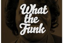 Feel the Blues & Get Funked!!