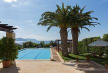Villa Nefeli | Vacation Rental
