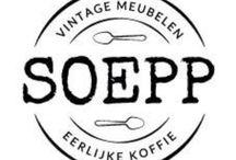 Logo / logo's - design