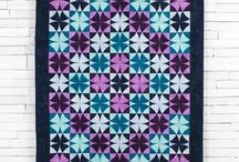 Beautiful Quilt KITS