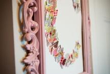 Crafts / by Connie McQuerrey Bruno