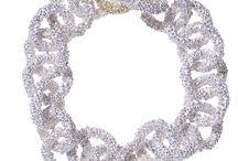BLGK jewelry _ 3