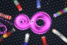 Mehrspieler Spiele / Mehrspieler Spiele online und kostenlos auf http://neueaffenspiele.de/mehrspieler-spiele