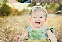 photography | babies