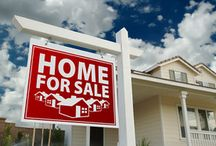 Buying a home In Weber and Davis County / by Lori Dickson Fleming -  Utah Realtor