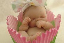 Bebés detalles