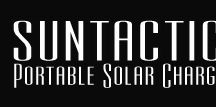 Suntactics - Fast Lightweight, Reliable Solar Chargers for Mobile Devices Made in America / Suntactics - Fast Lightweight, Reliable Solar Chargers for Mobile Devices #madeinUSA #MadeinAmerica of domestic & imported components  #prepperproducts www.suntactics.com #solar #green / by Buy American for America Made in USA Create Jobs