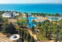 RIU HELIOS PARADISE 4*, AI - Sunny Beach, Bulgaria