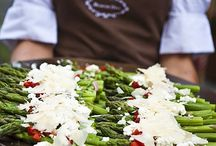 Beacon Hill Catering Cuisine