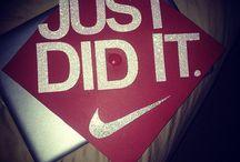 Graduation / by Lexi Kells