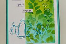Cards: Designs by Ryn