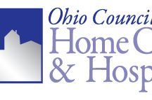 Home Health Care / Things of interest related to Home Health Care.