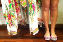 Safara.   / Dedicated to wanderlust, adventure and originality!   Celebrating combining cultures and fashion trends from all over the world!   And most of all...  Shoes!!!   <3 Xxx