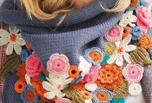 Crochet / Creative Mind