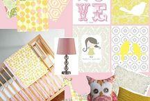 things I love / by Kristin Baule