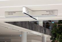 Airport destenatione