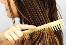 Beauty & hair tips & nails / by su :)