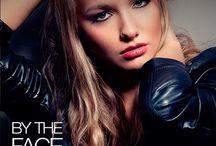 #Atrevete / Auténticas actitudes By The Face ¿eres una chica #btf? #atrevete!!