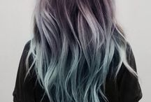 Inspiration cheveux
