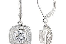 Reign Silver Jewellery
