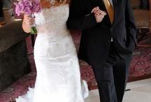 Bridal make up Windsor