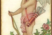 Confounding Cupid