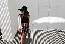 Francesca Muir - Travel Writer and Photographer / www.francescamuir.com