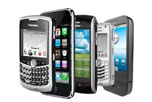 Retail Fast && Easy  / Mobile masters Provides you with all the tools you need to open and keep runnning your own Cell Phone Retail.