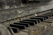 musica/music